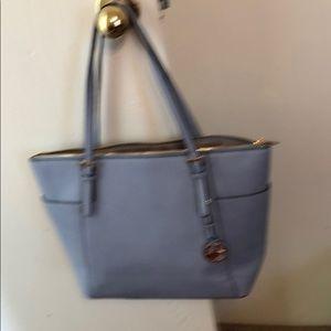 Michael Kors /tote handbag. Brand new with tag